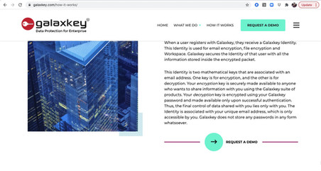GalaxKey Product Pages.mov