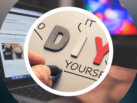 A DIY Guide to SEO | Part 1: Authority
