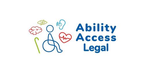 Ability Access Legal.jpg
