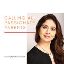 passionate parents.png