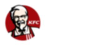 KFC round logo Wix banner (1).png
