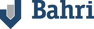 Bahri website