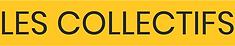 logo LES COLLECTIFS.png