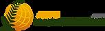 logo-actu-environnement-medium.png