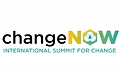 Change now.png
