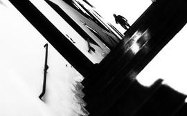 """""""Oldtown Vertigo"""" V2 © Bastian Peter"""