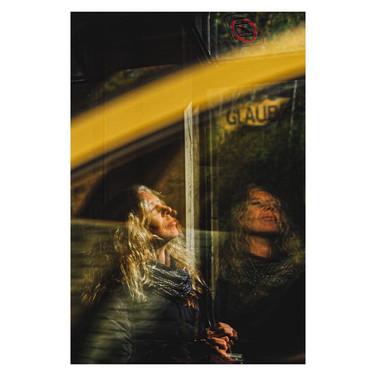 © Sophie Zbinden
