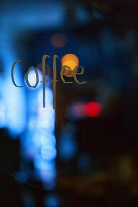 """Coffee""  © Bastian Peter"