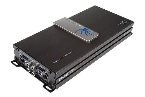 SoundStream   PN4.1000D