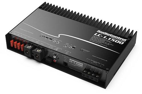 Audio Control | LC-1.1500