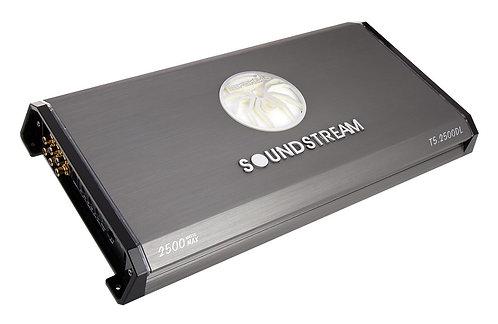 SoundStream   T5.2500DL