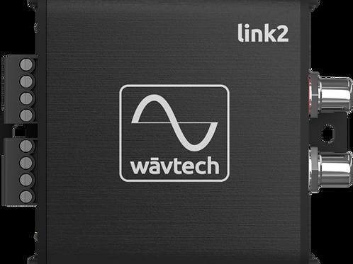 Wavtech   Link2