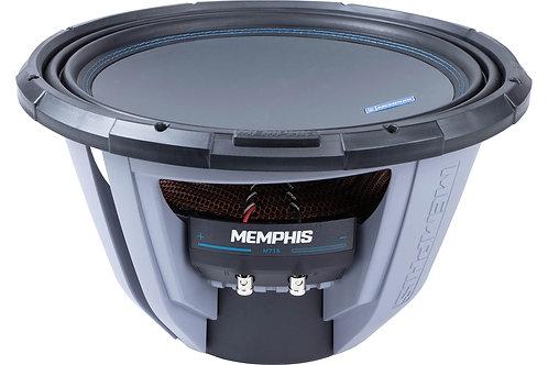 Memphis | M71512