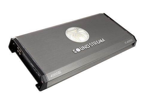 SoundStream   T1.4000DL