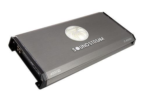 SoundStream | T1.4000DL