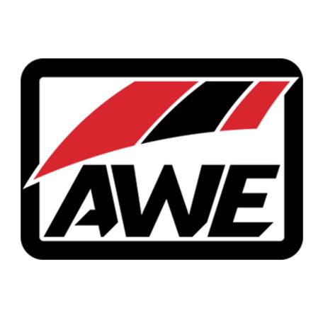 awe_tuning_logo_medium.png