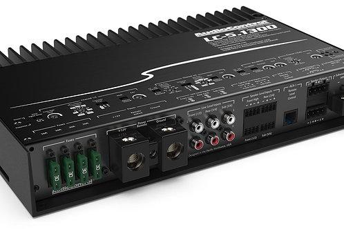 Audio Control | LC-5.1300