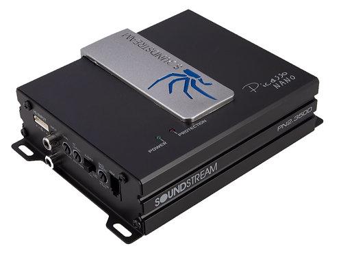 SoundStream   PN2.350D