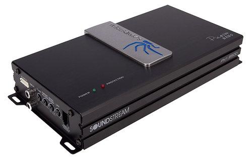 SoundStream | PN1.650D