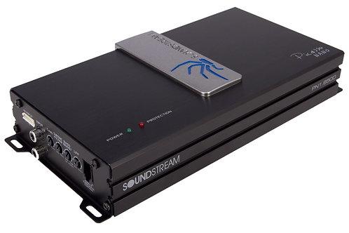 SoundStream   PN1.650D