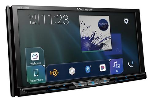 Pioneer | AVH-W4500NEX