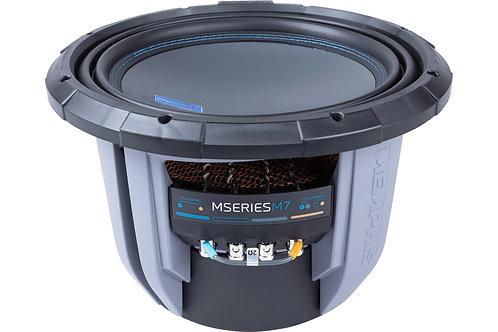 Memphis   M71212