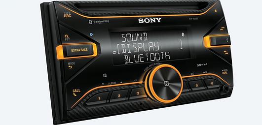 SONY_XAV-AX5000.png