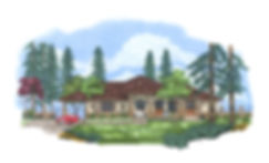 Home 1.jpg