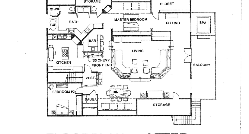 before-after-floorplan.png