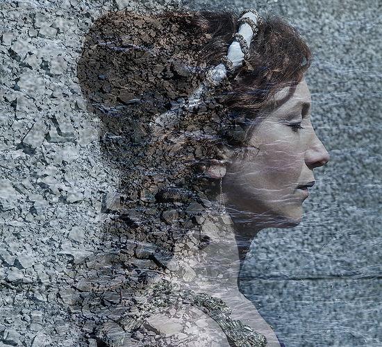 Berenice Large.jpg