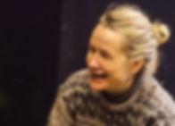 Copy of Berenice Script Workshop-11.jpg