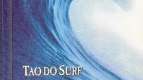 Tao do Surf