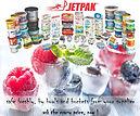 ICE CREAM , FROZEN FOODS, YOGURT ,CHEESE , DATES, OLİVE , PAİNT,