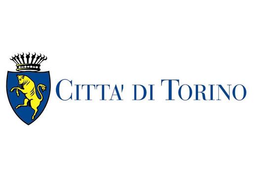 CITTA' DI TORINO