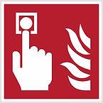 antincendio1.jpg