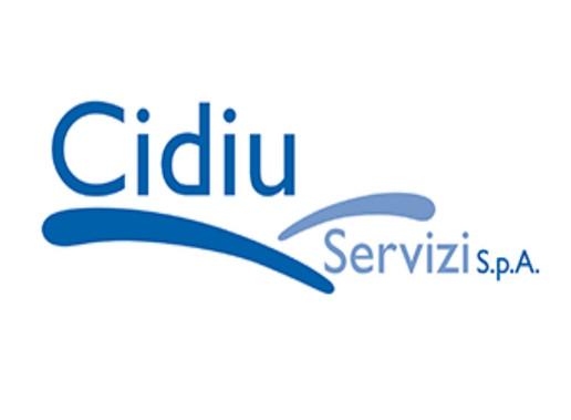 CIDIU