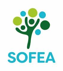 SOFEA Community Larder