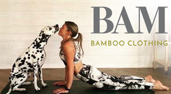 Bamboo_Clothing_1080x600