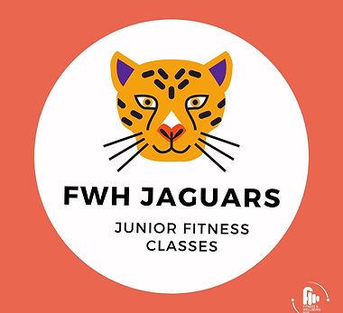 FWH Jaguars Logo-2.jpg