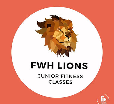 FWH Lions Logo-3.jpg