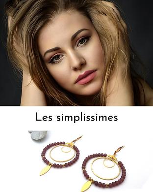 Les simplissimes.png