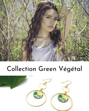 Collection Green Végétal (2).png