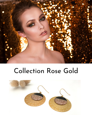 Collection Rose Gold).png