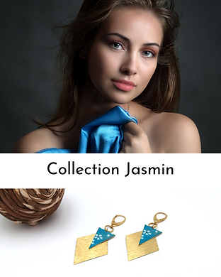 Collection Jasmin (1).png