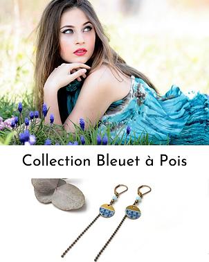 Collection_Bleuet_à_Pois.png