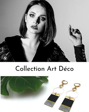 Collection_Art_Déco_(1).png