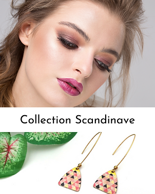 Collection_Scandinave.png