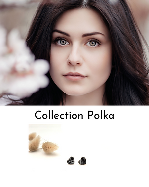 Collection Polka.png