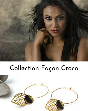 Collection_Façon_Croco_(1).png