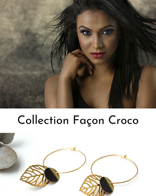 Collection_Façon_Croco_(1).png